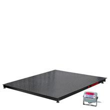 Pallet & Platform scales